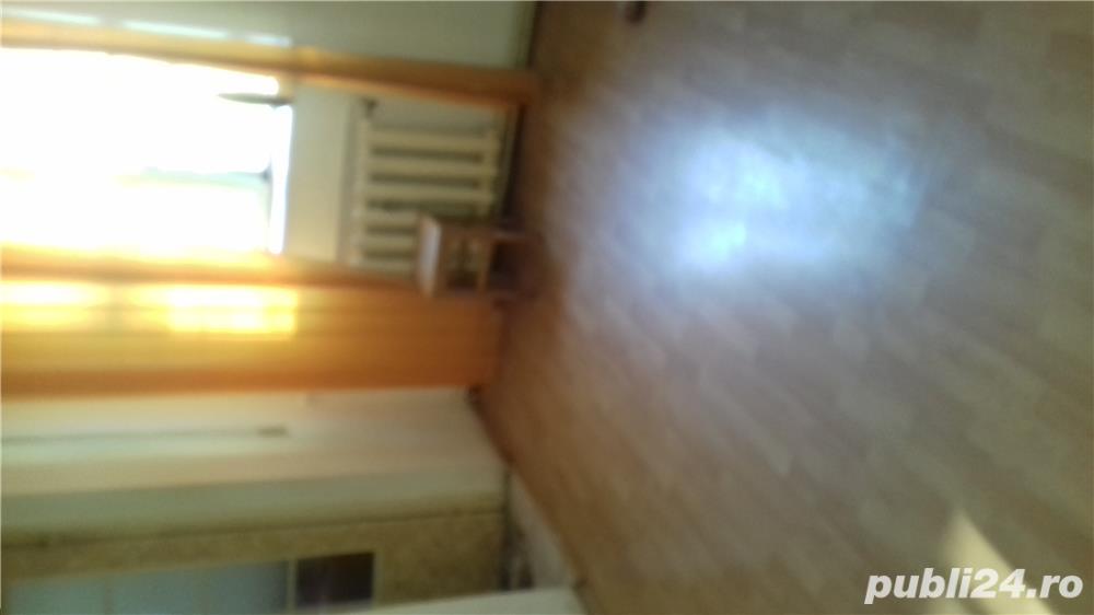 Apartament 2 camere, 30 mp, Petrisor