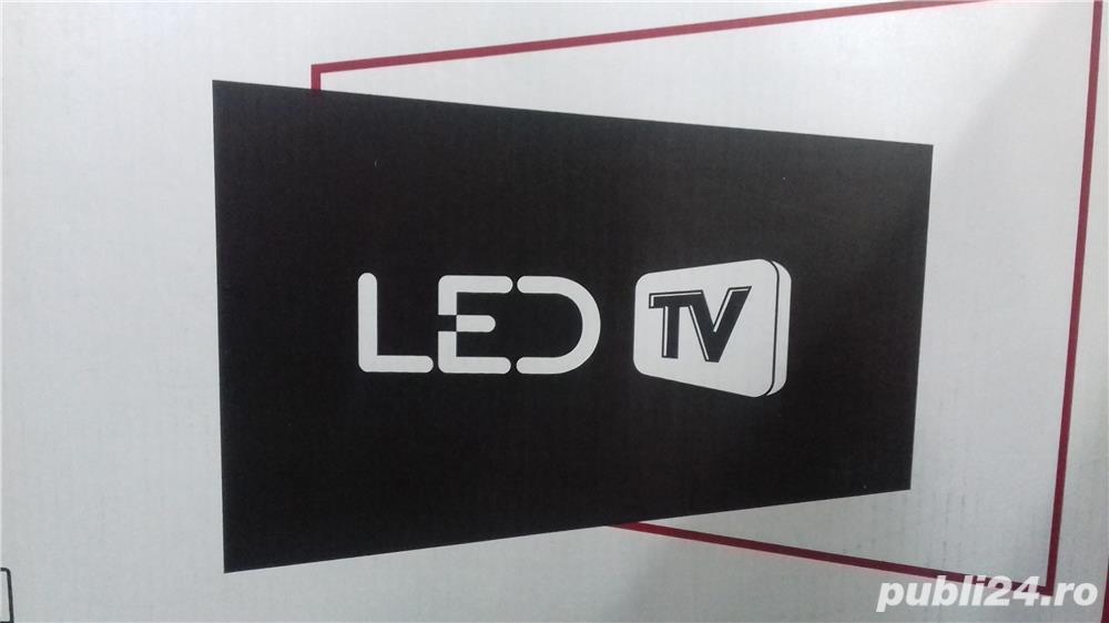 Reparatii tv fara imagine(toate modelele)  0771742396