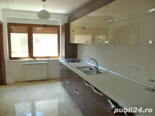 Apartament 2 camere D, Ultracentral Independentei