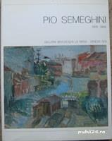 Pio Semeghini, 1979