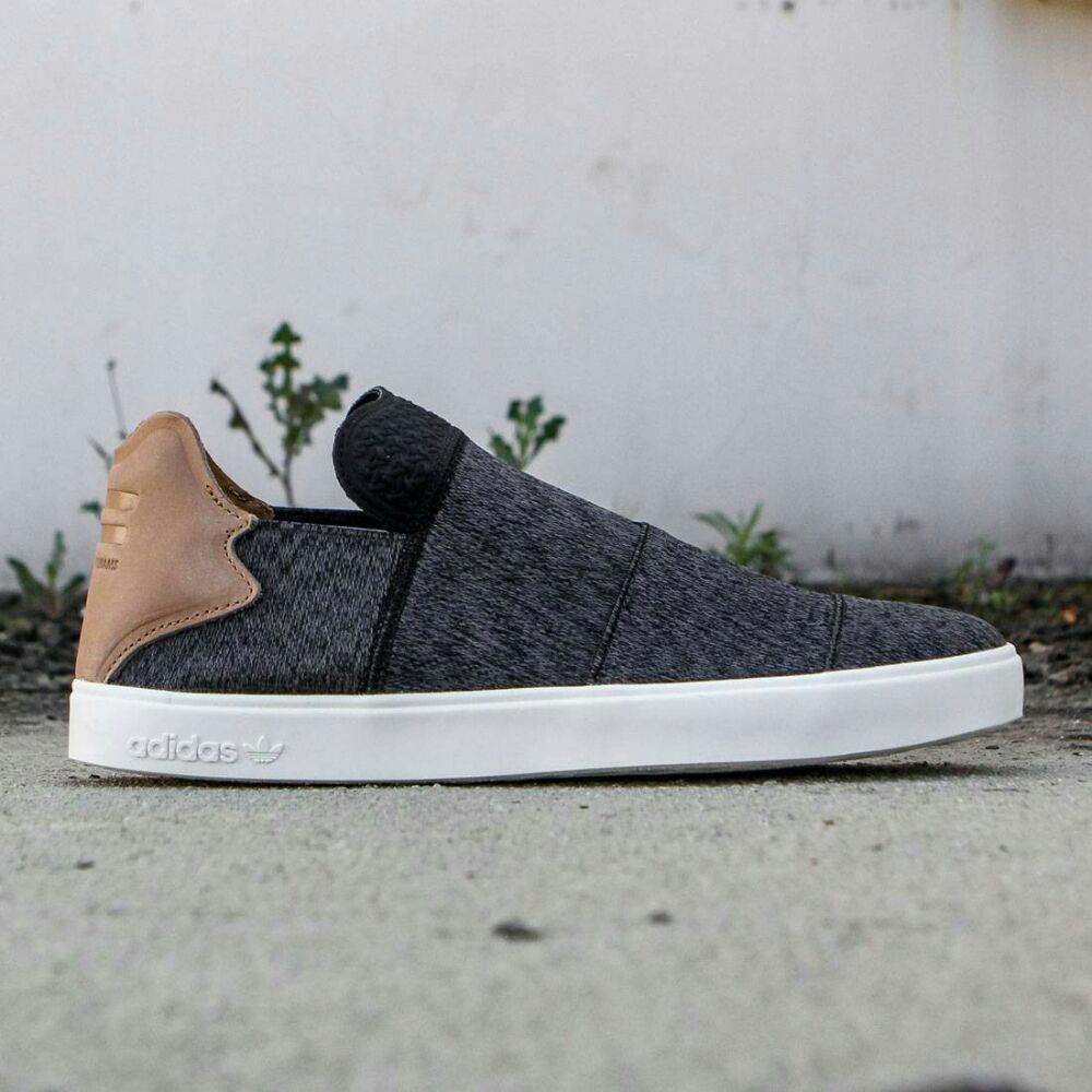 Adidas pharrell