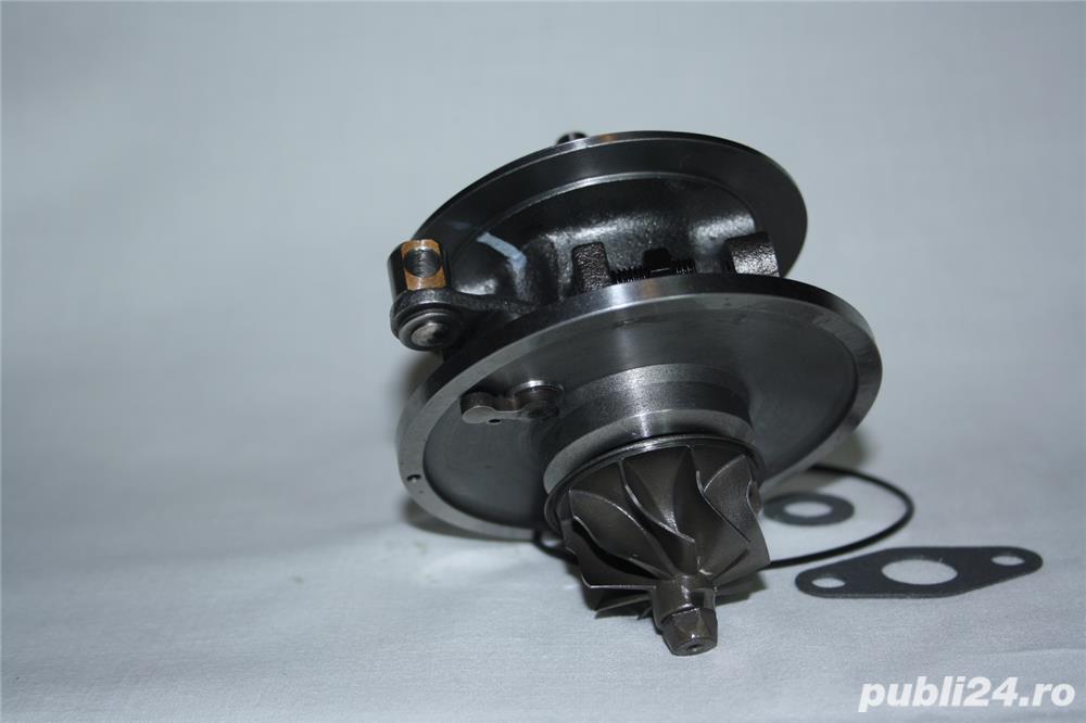 Miez turbo Seat Ibiza III 1.9 TDI ASZ 96 kw 1896 cm3 54399700023