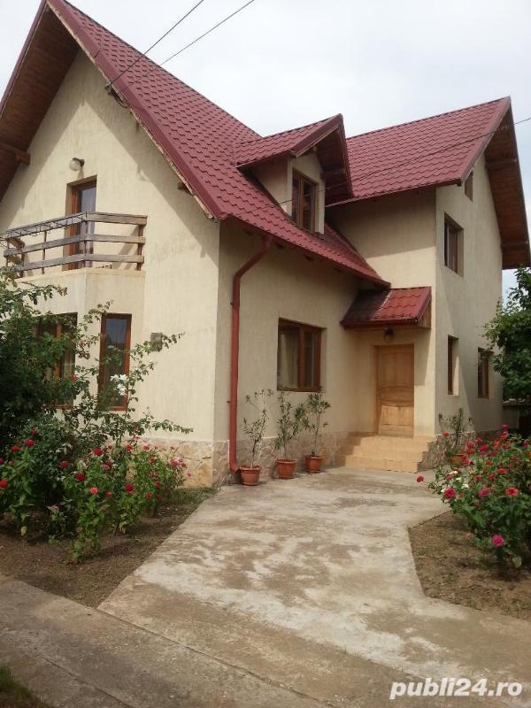 Casa de vanzare Blejoi, Ploiestiori