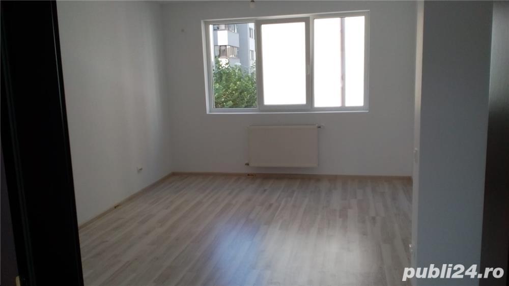 Apartament 2 camere,metrou Dimitrie Leonida