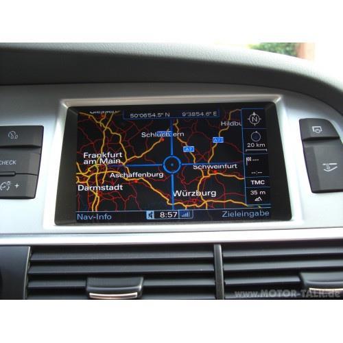 Audi harti GPS 2019 A3 A4 A5 A6 A7 A8 Q3 Q5 Q7 TT mmi 2G 3G Basic High Plus VIM RNS-E limba romana