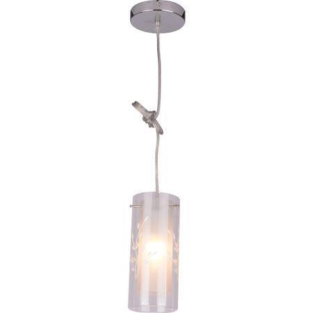Vand lampa/Pendul Star-Light, 1x40W, Alb,nou nout,calitate