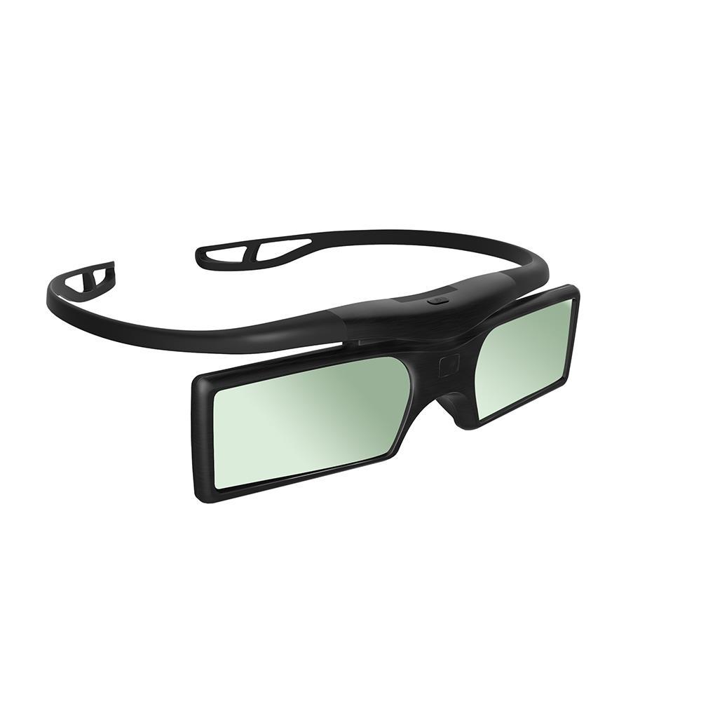 Ochelari 3D activi TV SMART Samsung,SONY,LG,Panasonic,TOSHIBA,PHILIPS!