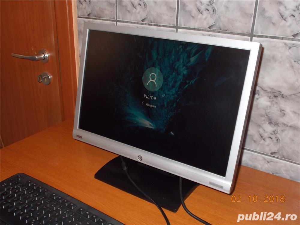 Monitor Wide BenQ G900WAD