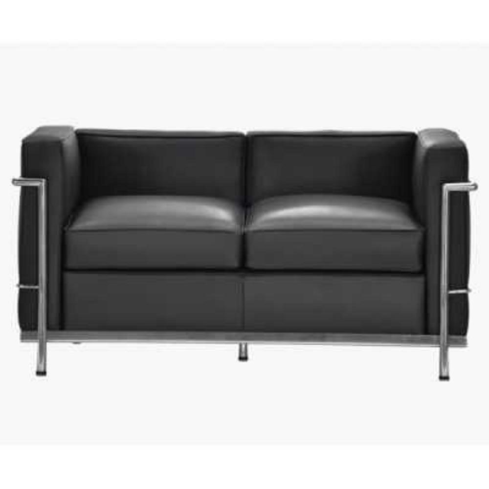 Canapea si fotoliu din piele sau piele ecologica, bar, pub, club, acasa, cabinet, sala asteptare