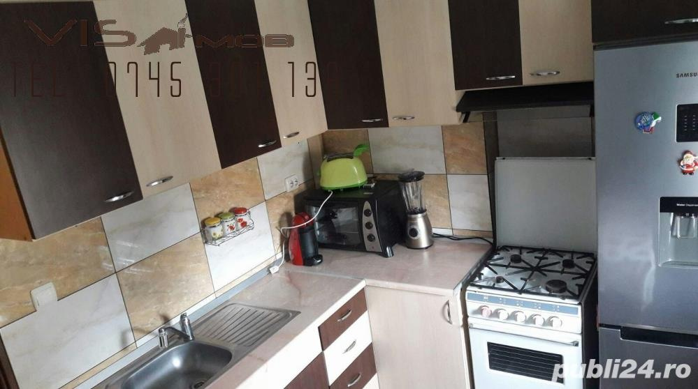 Apartament 2 camere+Mansarda, zona ultracentrala