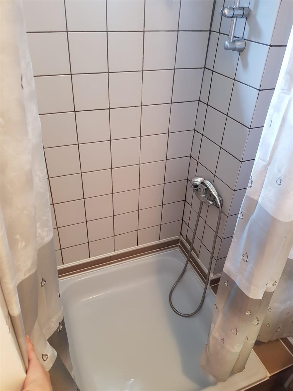Chirie regim hotelier garsoniera sau apartament