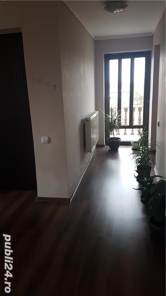 Vanzare  casa  4 camere Brasov, Lunca Calnicului  - 120 EURO