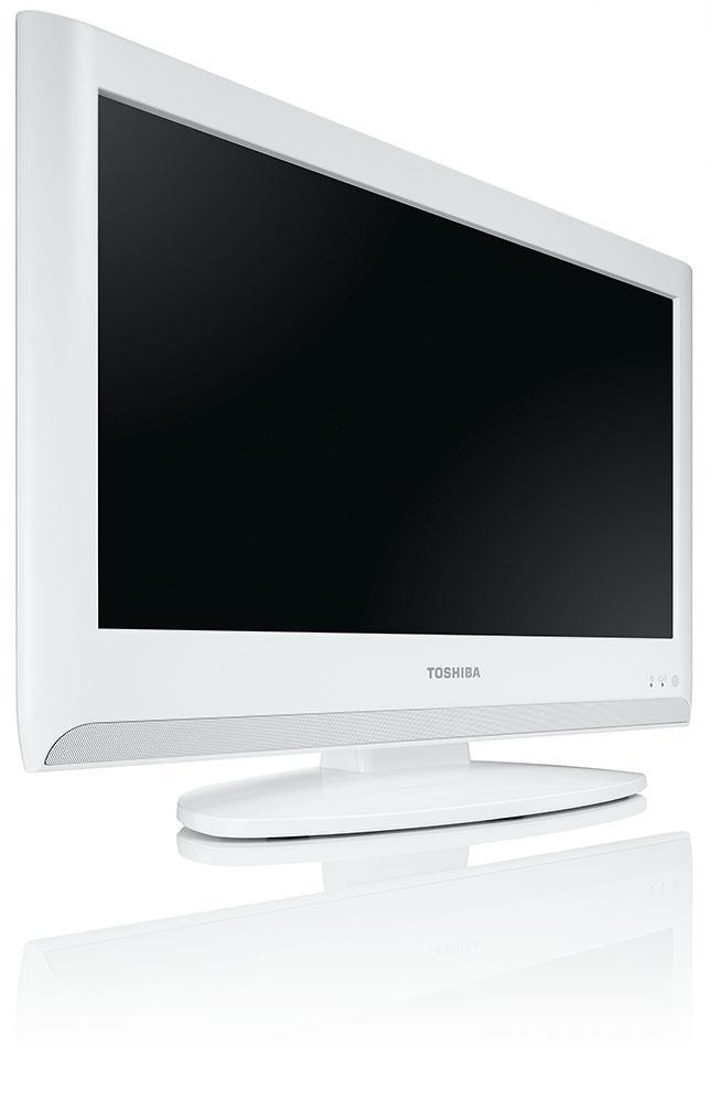 Televizor/ Monitor Toshiba 19inch