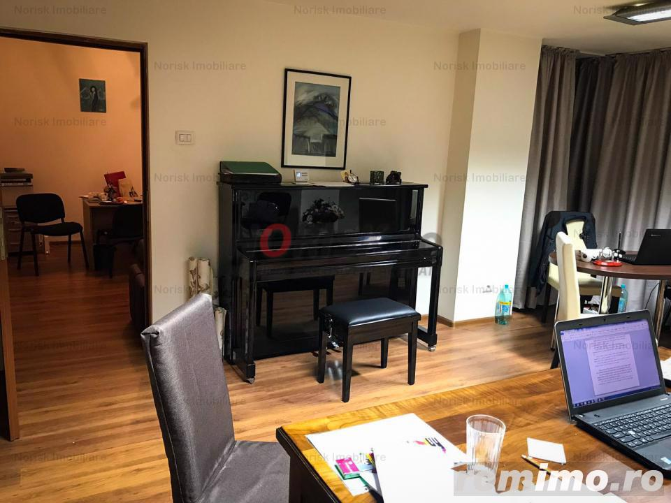 Apartament 2 Camere  ULTRACENTRAL 59mp Intercontinental