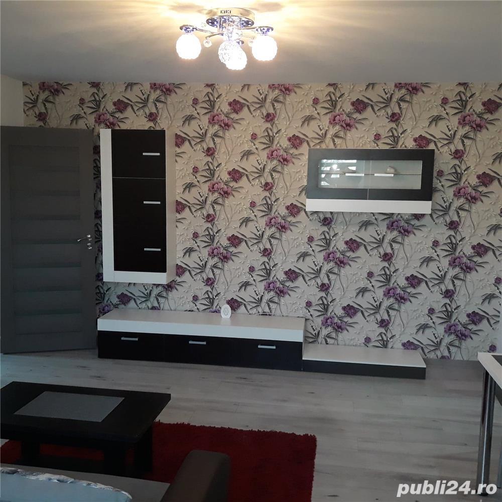 Apartament 3 camere, totul nou, zona Lipovei, Aproape de Mall