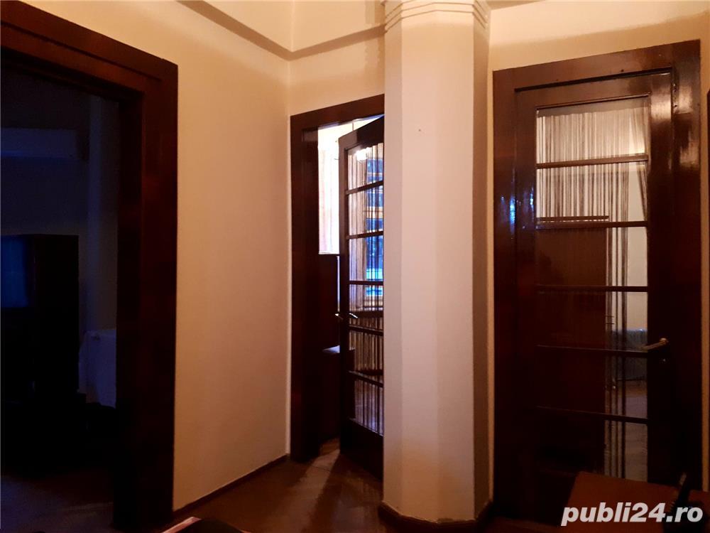Apartament 4 camere UNIRII - 11 Iunie