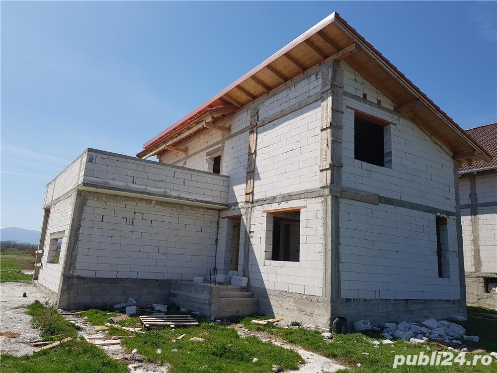 Vanzare  casa Hunedoara, Nalatvad  - 39 EURO