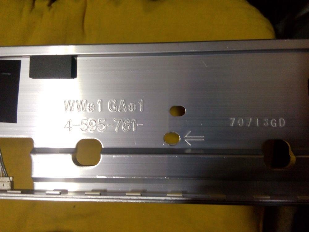 Sony 4-595-781