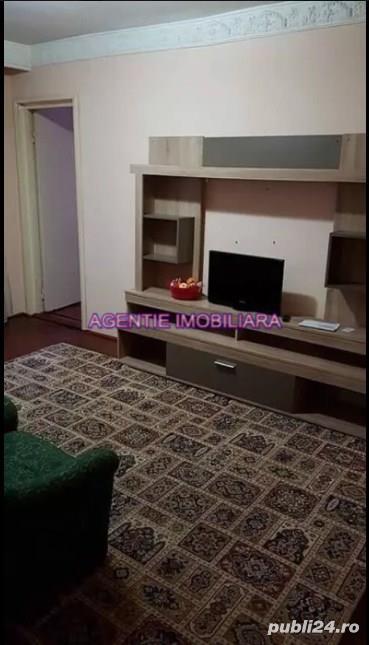 Apartament 3camere cf.2,in Constanta,zona Casa de Cultura