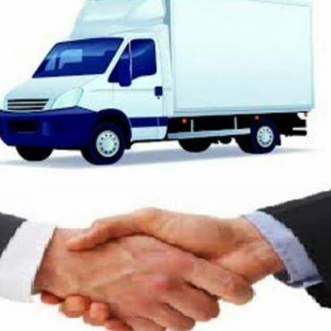 Transport marfa si Expeditii marfa oriunde 1-24 tone