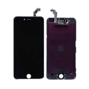 Inlocuit sticla iphone 6s