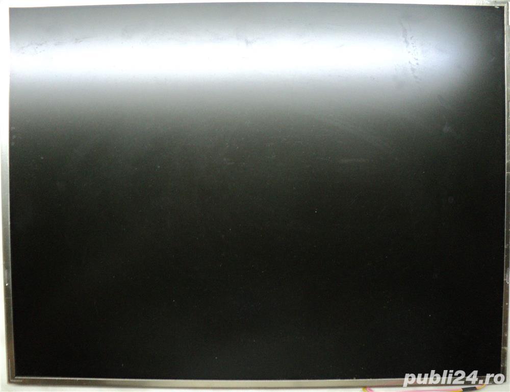"""Display Laptop 15"""" Lampa Mate Code: LP150E02"""
