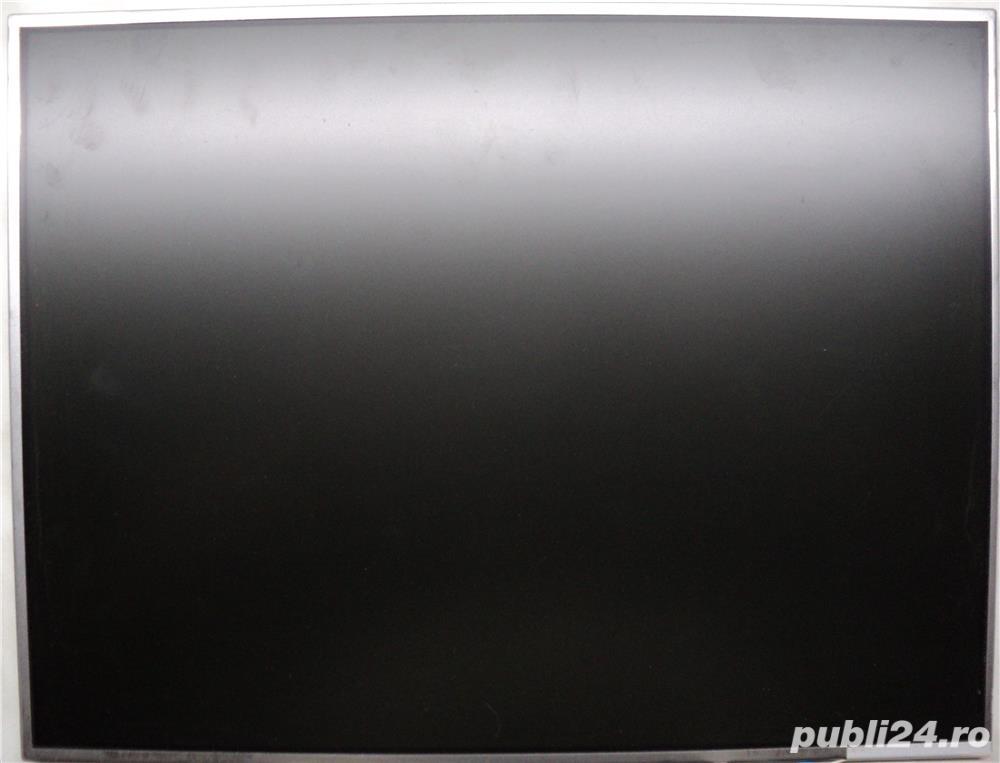 "Display Laptop 15"" Sharp Lampa Mate Code: LQ150X1LHC3 B"