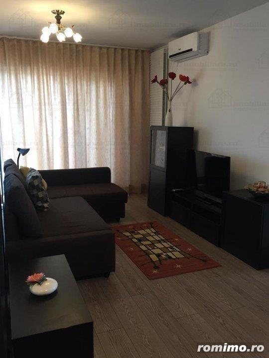 Apartament 3 camere Panduri-Cpt.Ion Garbea