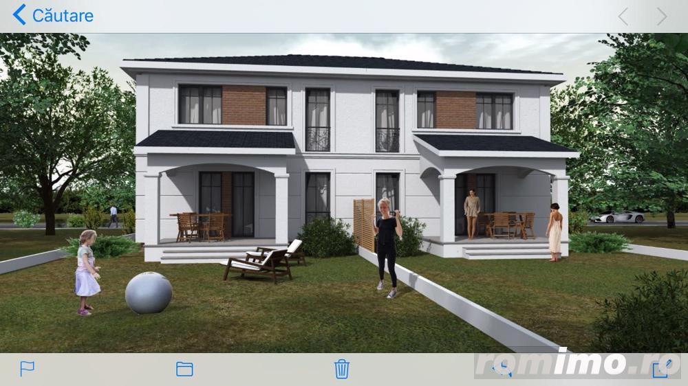 Duplex modern Dumbravita-Zona Petre Tutea!!