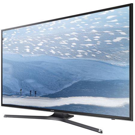 TELEVIZOR LED 102 CM 4K