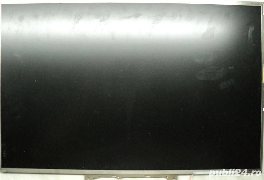 """Display Laptop 15,4"""" LG. Philips Lampa Mate Code: LP1504WU1"""