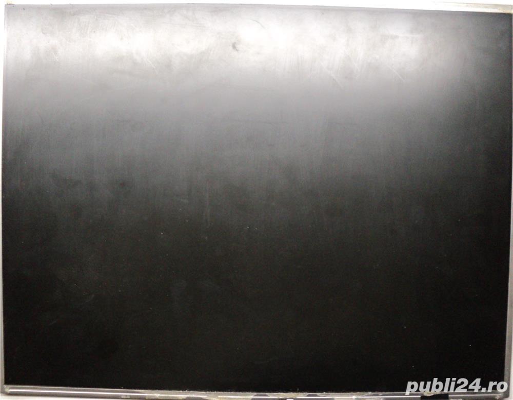 "Display Laptop 15"" Lampa Mate Code: B150XG02 V.4"