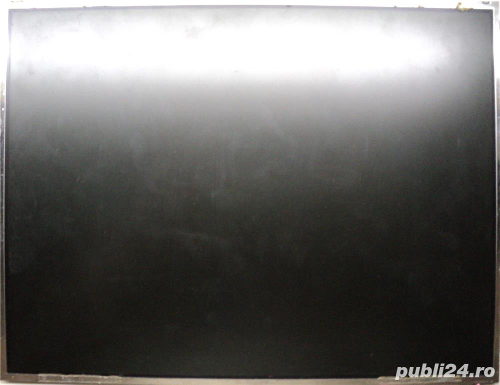 "Display Laptop 14,1"" Toshiba Lampa Mate Code: LTD141ECJV"