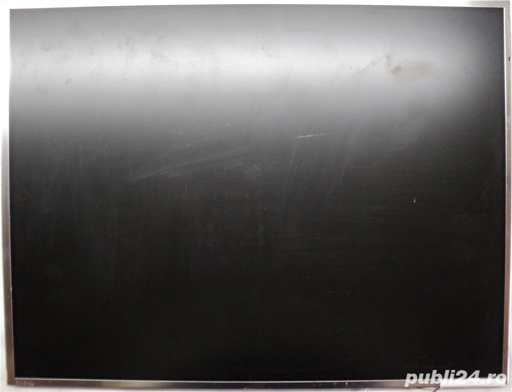 "Display Laptop 15"" Samsung Lampa Mate Code: LTN150XB-L03"