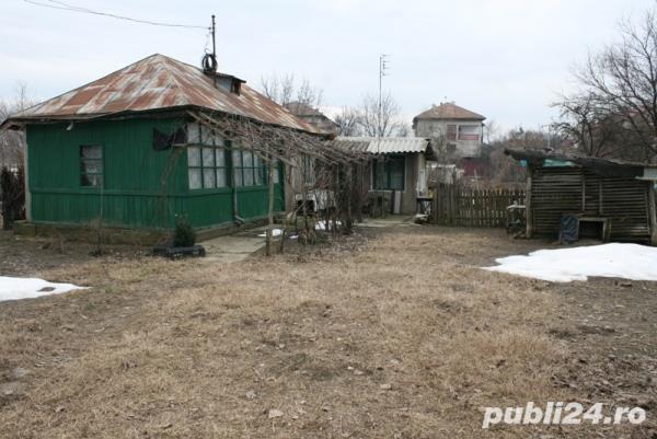 Vanzare  casa  3 camere Ilfov, Gruiu  - 18 EURO