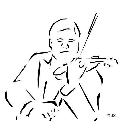 Asiguram Formatie de muzica- Cigányzenekart biztositunk igény szerint