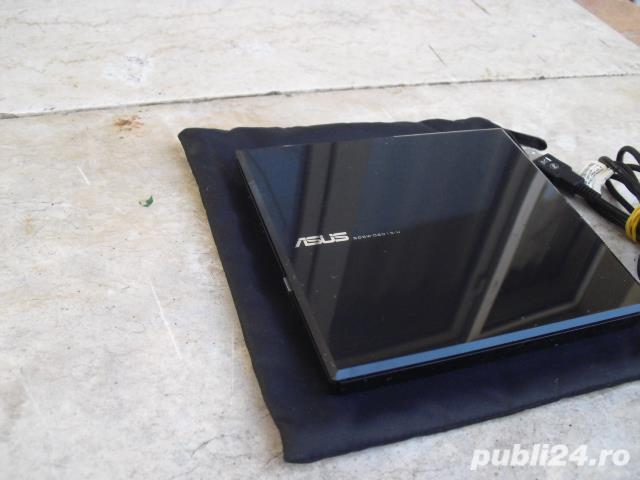 ASUS SDRW-08D1S-U DVD Writer External