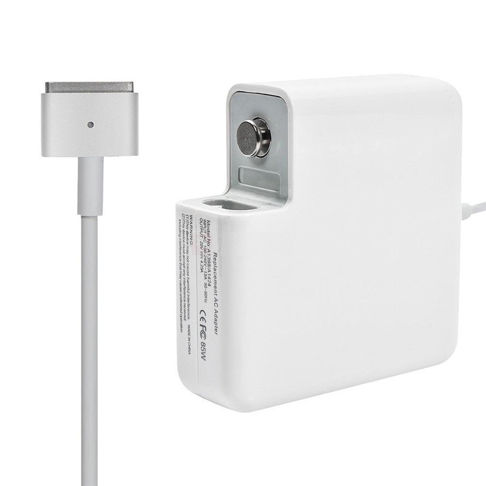 Incarcator macbook pro macbook air