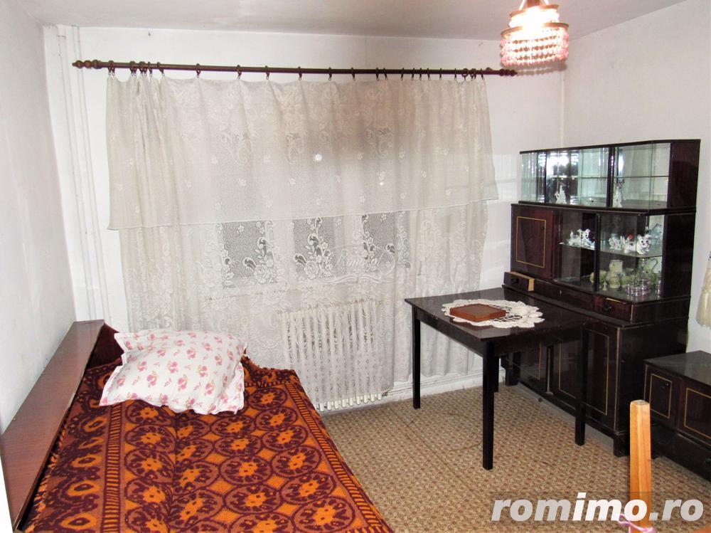 Apartament cu 2 camere pentru investitie, în Manastur, zona Kaufland