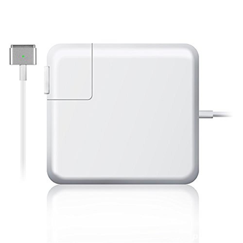 Încărcător compatibil macbook air macbook pro