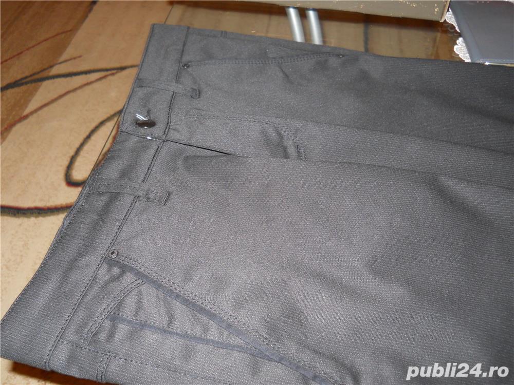 vand pantaloni barbati