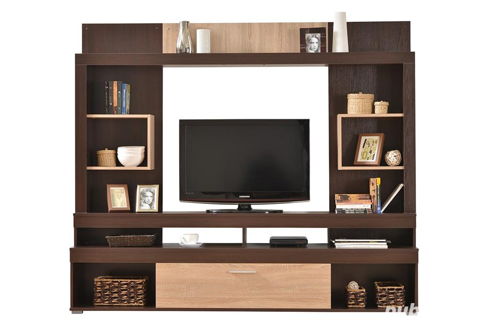 Tamplar montez mobila in Bucuresti si Ilfov, montaj mobilier Ikea, dedeman, jysk, emag, reparatii