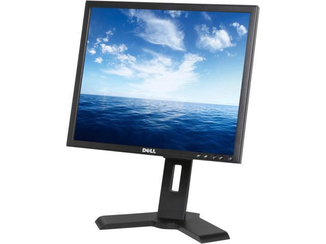 Ocazie: Monitor DELL business model P190ST = 250 RON ! - 0766834429