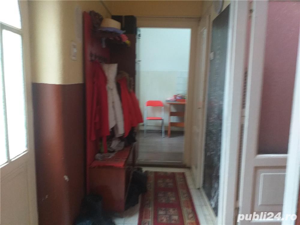 Apartament la casa 2 camere ultracentral