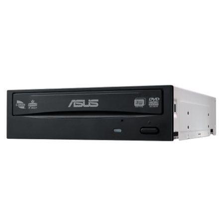 DVD & CD Writer Asus + 1 Gb Ram ddr2