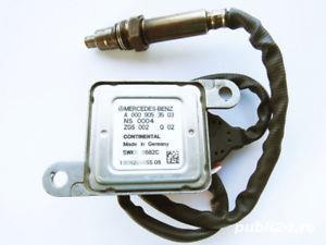 Senzor Noxe Oxigen Mercedes A0009053503
