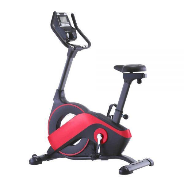 Bicicleta de camera - magnetica