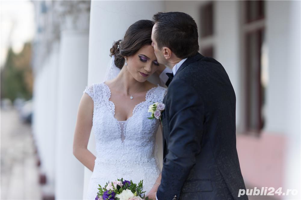 Fotografcameraman Dj Nunta Pachet Wedding Unicmedia Super