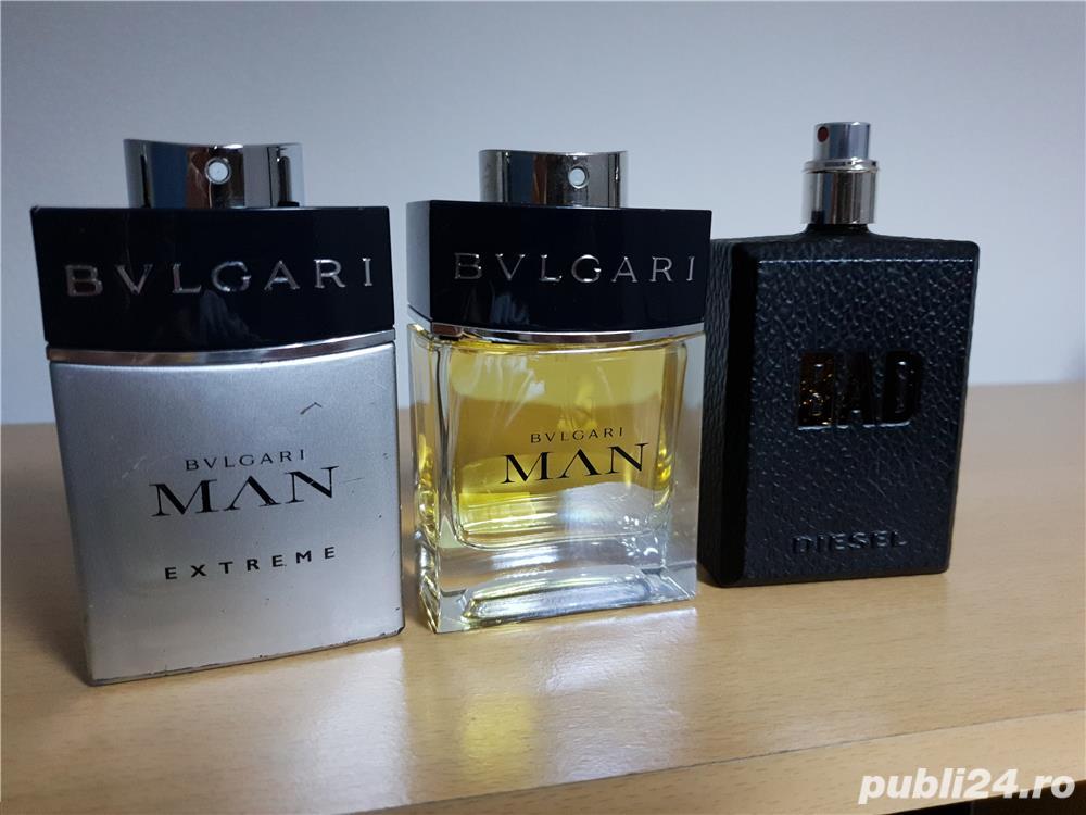 Parfumuri Pt Barbati Arad Moda Si Accesorii Publi24ro
