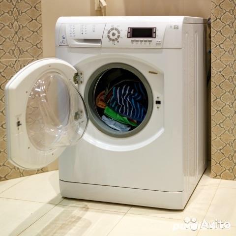 Cumpar masini de spalat rufe automate DEFECTE modele dupa 2014